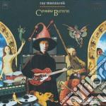 CARMINA BURANA cd musicale di MANZAREK RAY