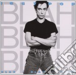Iggy Pop - Blah Blah Blah cd musicale di IGGY POP