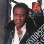 Al Green - Soul Survivor cd musicale di Al Green