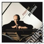 STEPPING OUT cd musicale di Joe Jackson