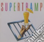 THE VERY BEST OF cd musicale di SUPERTRAMP