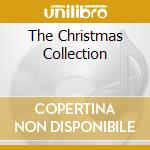 THE CHRISTMAS COLLECTION cd musicale di ARTISTI VARI