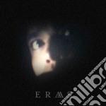 (LP VINILE) Eraas lp vinile di Eraas