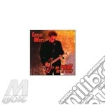 As phat as it gets cd musicale di Leslie West