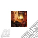 It's midnite cd musicale di Pearson dunn jr