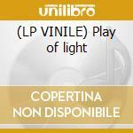 (LP VINILE) Play of light lp vinile di Tom Harrell