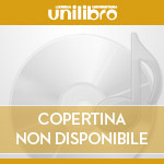 The Godfather Part II  cd musicale di O.S.T.