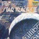 Cincinnati Pops Orchestra / Kunzel Erich - Cincinnati Pops Orchestra / Kunzel Erich-star Tracks Ii cd musicale di Artisti Vari