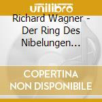 The ring without words cd musicale di Richard Wagner