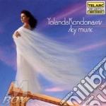 Sky music cd musicale di Artisti Vari