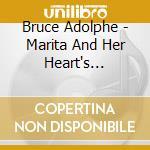 Marita and her heart's desire cd musicale di Artisti Vari