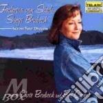 Frederica von stade sings cd musicale di Dave Brubeck