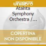 Gloria ! cd musicale di Artisti Vari