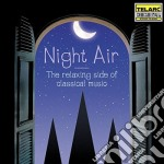 Night air cd musicale di Artisti Vari