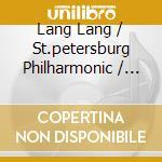 Piano concerto n.3 & etudes/sacd cd musicale di Rachmaninov