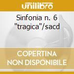 Sinfonia n. 6