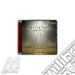Sinfonia n. 9/sacd cd musicale di Beethoven