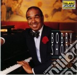 Bobby Short - Late Night At The Cafe Carlyle cd musicale di Bobby Short