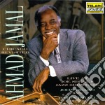 Chicago revisited cd musicale di Ahmad Jamal
