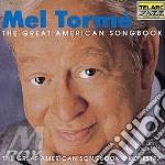 Live at michael's.. 06 cd musicale di TORME'MEL