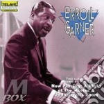 Now playing a night cd musicale di Erroll Garner