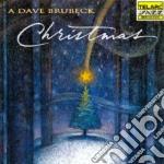 Dave brubeck christmas cd musicale di Dave Brubeck