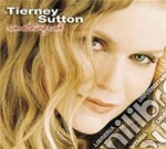 SOMETHING COOL cd musicale di Tierney Sutton