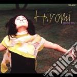 Hiromi - Another Mind cd musicale di HIROMI