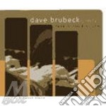 Park avenue south cd musicale di Dave Brubeck