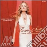 DANCING IN THE DARK cd musicale di Tierney Sutton