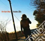 Tinsley Ellis - The Hard Way cd musicale di ELLIS TINSLEY