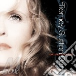 Tierney Sutton - On The Other Side cd musicale di SUTTON TIERNEY BAND