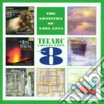 Telarc collection v.8, the cd musicale di Artisti Vari