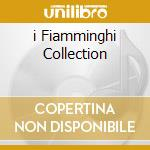 Fiamminghi collection cd musicale di Artisti Vari