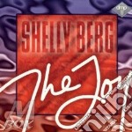 Joy, the cd musicale di Shelly Berg