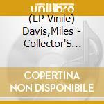 (LP VINILE) Collector's items lp vinile
