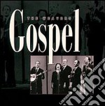 Gospel cd musicale di Weavers