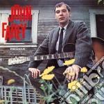 REQUIA cd musicale di JOHN FAHEY