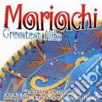 Mariachi cd musicale di Artisti Vari