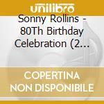 Rollins sonny