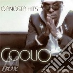 Collio-gangsta hits 2cd cd musicale di Collio