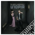 In Strict Confidence - Utopia cd musicale di In strict confidence