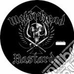 (LP VINILE) Bastards lp vinile di Motorhead