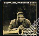 JAZZ/COLTRANE cd musicale di COLTRANE JOHN (DP)