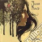 BAPTISM cd musicale di JOAN BAEZ