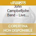 Campbelljohn john