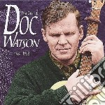 Doc Watson - Best Of 1964-68 cd musicale di Doc Watson