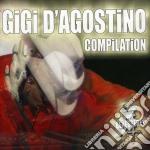 BENESSERE 1 cd musicale di D'AGOSTINO GIGI