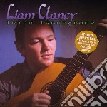 Irish troubadour - cd musicale di Clancy Liam