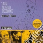 Cool too - basie count clayton buck dickenson vic cd musicale di The count basie bunch